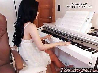 Teensnowporn com hotgirl korea
