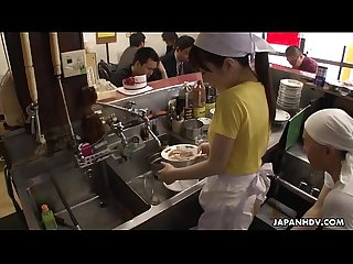 Engsub mimi asuka is making the best ramen in the whole neighborhood full hd1080 part 1 at https za