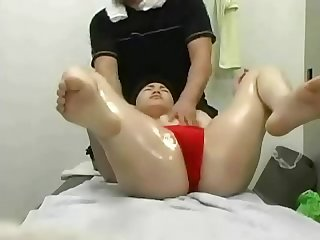 asian massage happy ending-1