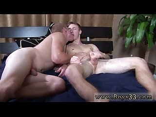 Boy kissing boys ass movietures gay taking care connor leisurely