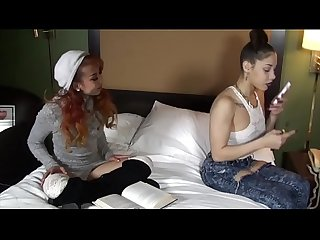 Kimberly chi dorm room sex tape