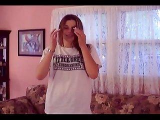 casting teen porn