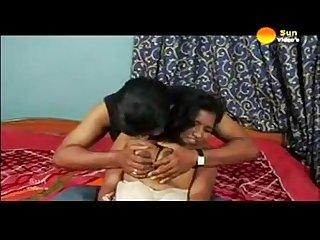 Classic indian aunty mania movie hear