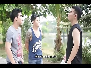 GTHAI MOVIE 9 PARANORMAL