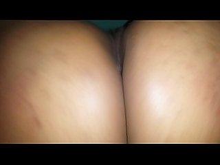 Big Ass Young Girl