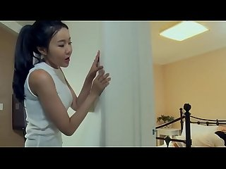 Sister-in-Laws Dream 2 (2019) Korean Sex Movie