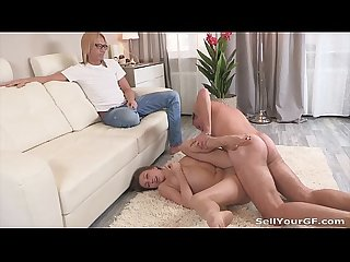 My boss fucked my wife watch more http adf ly 1ykvbo