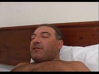 Roberto malone tomando no cu