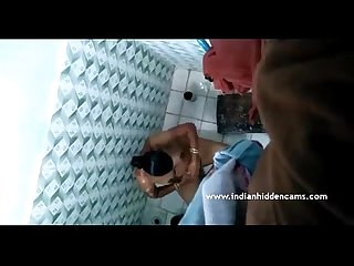 Mallu aunty nude bathing record by secretly indian hidden cam