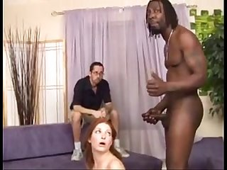 Gangbang my wife