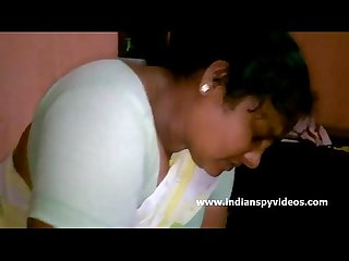 Mature indian bhabhi big tits indianspyvideos period com