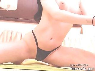 Viperidol com kbj 711174