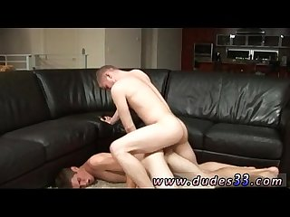 Gay sex video bay Xxx ryan diehl is one cute college freshman period he was