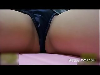 Chinese videos