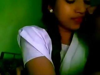 Xvideos com 7129beab60f50838d9336684ee0f8712
