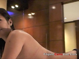 Asiancamslive com amateur 18 year olds strip and masterbate in hotel