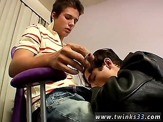 Sex tube gays teens david the twins