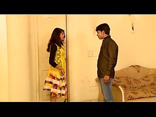 Bewafai unsatisfied hot indian housewife Desi masala short film