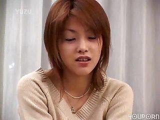 Www dearsx com sweet shy asian masturbates