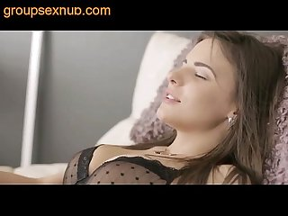 groupsexhub.com - Hot And Erotic Sex Ever