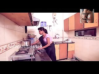 Kitchen videos