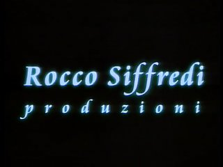 Rock N roll Rocco part 2 original movie director cut