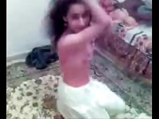 Desi girl sex with boyfriend lahore call girl