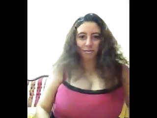 Hot egyptian bbw milf sexy dance 2 hibatube period com