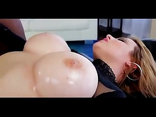 Big boobs fucked big black cock - www.xmomxxvideox.com