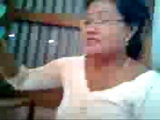 Manipuri kasubi nupi