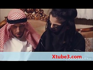 Arab hussband and wife sex video awesome
