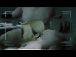 DoA Helena Gangbang hentai-babes.blogspot.com