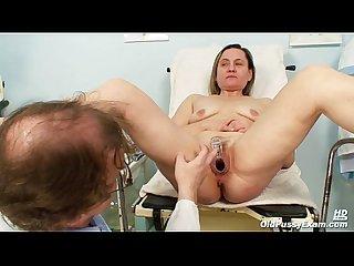 Clinic videos