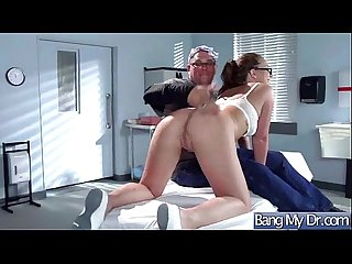 maddy oreilly doctor and patient practice hard sex in cabinet Vid 21