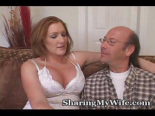 Husband Videos