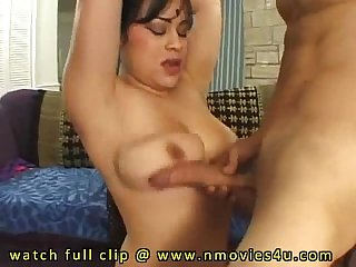 Blowjob indian girl