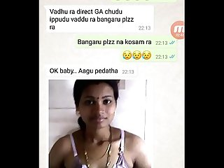 Telugu cheating Aunty sarasalu with pakinti abai more at http zo ee 6bj3l