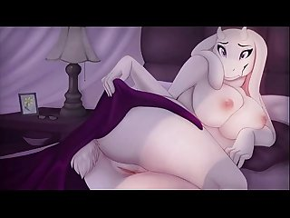 Undertale toriel hentai rule34 picture compilation Xvideos com
