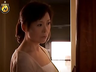 Amazing mature asian from japan excl full video on http colon sol sol bit period ly sol 2symbk3