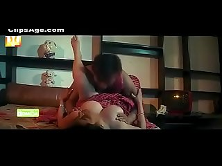 Kanthi shah most anticipated nude b grade sex scene