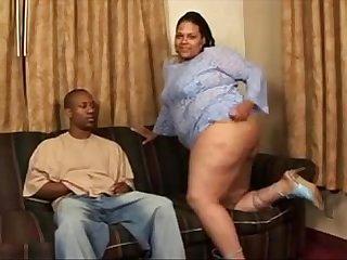 Bbw Sexy Latina