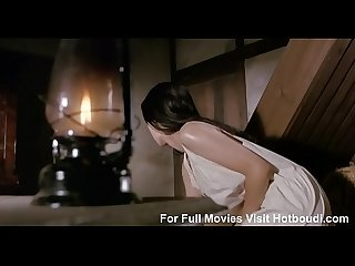 Beauty in rope hell 1983 brrip scene 2 new