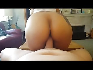 Riding big ass in fat dick mujeresculonas net
