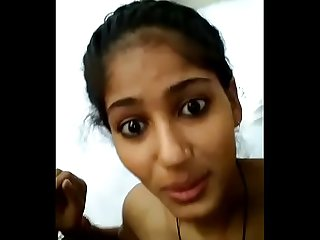 Indian college couple sex video