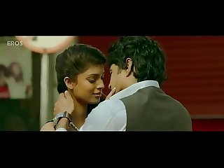 Bollywood sexy scence all time