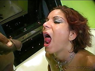 Yvonne Trailer