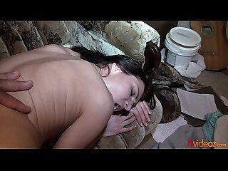18videoz cock redtube better Xvideos Sasha di tube8 social network teen porn