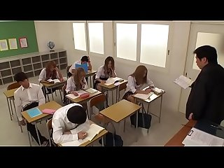 School class dream sexy uniform kogal japanese gyaru hot school tanned kogyaru orgy gar 342