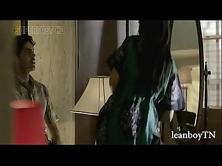 Lbt married aunty with teen series 1