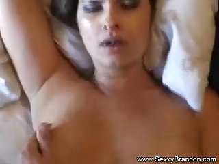 Crazy afternoon Sex with amateurs